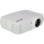 Acer H6512BD Full HD Beamer für 469€(statt 527€)