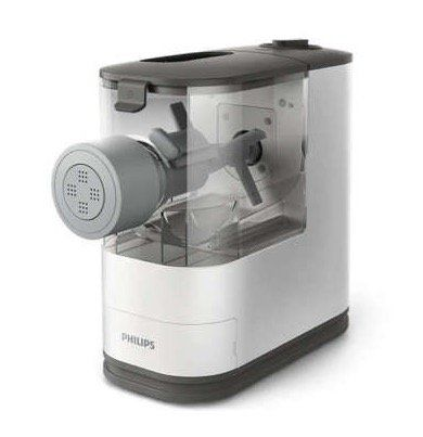 Philips Viva Collection Pastamaker HR2333/12 für 99,99€ (statt 128€)   eBay Plus nur 89,99€