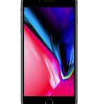 Vodafone Smart L+ mit 5GB LTE für 36,99€ mtl. + iPhone 8 für 19€