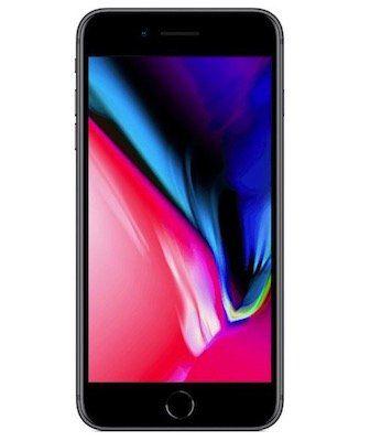 iPhone 8 für 4,95€ (auch in Rot!) + Vodafone Smart L+ mit 5GB LTE für 36,99€ mtl.