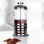 Alpina Kaffee- und Teezubereiter für 5,97€