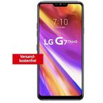 LG G7 ThinQ für 29€ + Telekom Flat mit 2GB für 31,99€ mtl. oder Vodafone mit 4GB für 31,99€ mtl.