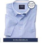 Charles Tyrwhitt Freizeithemden für je 24,90€ (statt 50€)