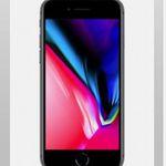 Knaller für junge Leute! iPhone 8 nur 1€ + Telekom MagentaMobil M Young mit 6GB LTE für 47,49€mtl. – MagentaEINS Vorteil möglich (dann 37,49€ mtl. und 12GB LTE!)