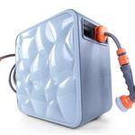 Fuxtec FX-CU20 – 20 Meter Wasserschlauchaufroller für 64,99€ (statt 79€)