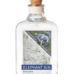Vorbei: 3er Pack Elephant Strength Gin (3 x 500ml) für 33,75€ (statt 102€)