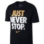 20% Rabatt auf über 1.000 T-Shirts bei SportScheck – z.B. Tommy Hilfiger Shirt ab 18,36€