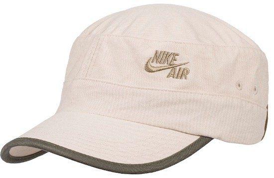 Nike Air Urban Cap Herren Kappe für 7,28€(statt 11€)