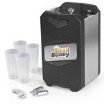Beer Buddy Zapfanlage für alle 5 Liter Fässer für 224,10€ (statt 249€) – nur eBay Plus