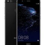 Huawei P10 lite – 5,2 Zoll Full HD Smartphone 32GB Speicher für 179,90€ (statt 236€)