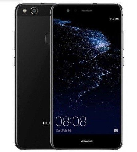 Huawei P10 lite   5,2 Zoll Full HD Smartphone 32GB Speicher für 214,90€ (statt 288€)