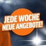 WM-Deals bei Notebooksbilliger – z.B. Marshall Stockwell Lautsprecher für 111€ (statt 131€)