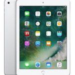 Apple iPad 9.7 (2017) 32GB WiFi für 249,30€ (statt 279€) – nur eBay Plus
