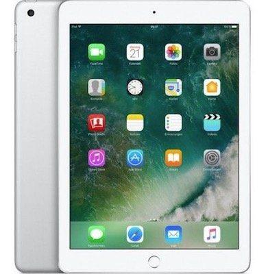 Apple iPad 9.7 (2017) 32GB WiFi für 249,30€ (statt 279€)   nur eBay Plus