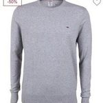 Tommy Hilfiger mit 30% Extra Rabatt bei Jeans Direct