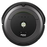iRobot Sale bei vente-privee – z.B. Roomba 681 für 249,99€ (statt 376€)