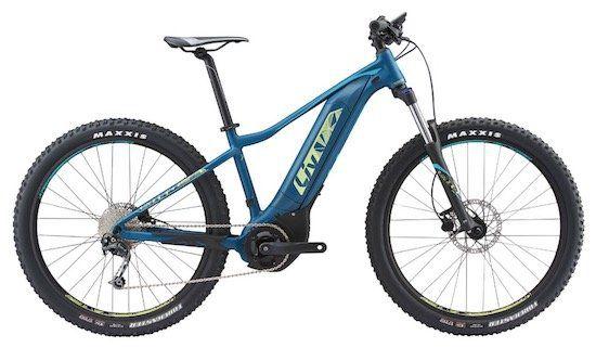 15% auf E Bikes bei engelhorn   z.B. Damen E Bike Touring Hybrid One 400 für 1.529,15€ (statt 1.839€)