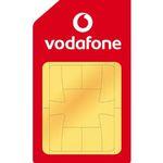 Vodafone Smart XL mit 11GB LTE + Allnet + EU-Roaming für 21,99€ im Monat