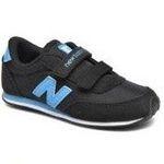 Sarenza Sneaker Sale mit bis zu -50% – z.B. New Balance KE410 I Kinder Sneaker ab 35€ (statt 50€)