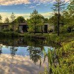 Center Parcs Ferienhäuser für bis zu 6 Personen ab 199€ bei vente privee