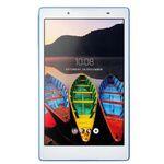 Lenovo Tab 3 – 8 Zoll Tablet mit LTE für 79,90€ (statt 119€)