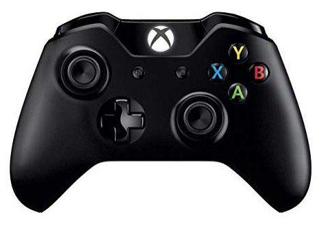Xbox Wireless Controller (Windows) inkl. Verbindungskabel für 39,99€(statt 54€)