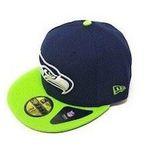 New Era Caps für je 9,90€ (statt 16€)