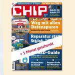 Geschenkidee zum Vatertag: Zeitschriften Abos mit direktem Rabatt