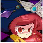 Buff Knight Advanced – Retro RPG Runner (Android) gratis statt 0,99€