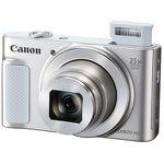 MM Top Foto Tiefpreiswoche: z.B.: CANON Powershot SX620 HS Digitalkamera + 16GB Speicher + Tasche für 133€ (statt 203€)