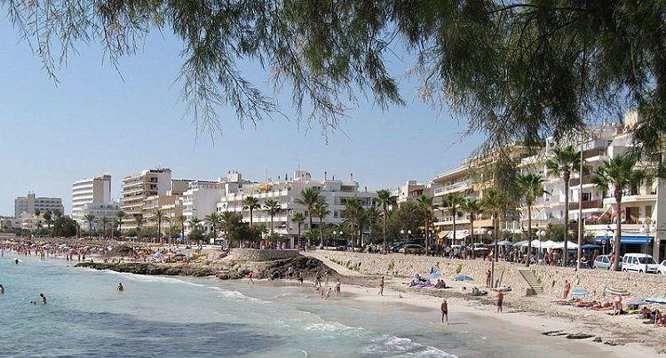 4 ÜN auf Mallorca (Cala Millor) inkl. Halbpension, Flüge & Transfers ab 188€ p. P.