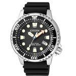 Citizen BN0150-10E XL Promaster Marine Herren Armbanduhr für 122,25€ (statt 159€) [Prime]