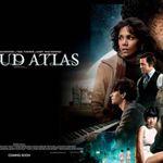 Cloud Atlas (IMDb 7,5/10, Metactir 8,3/10) kostenlos in der ARD-Mediathek