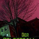Der Pflegefall: Kriminalroman (Kindle Ebook) gratis