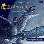 Drachenreiter von Cornelia Funke (Hörbuch) kostenlos
