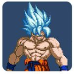 Dragon Fighter: Ball Z (Android) gratis statt 0,59€