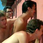 Eskimo Limon – Eis am Stiel (IMDb 6,5/10) kostenlos in der ARD-Mediathek