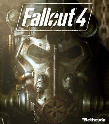 Fallout 4 kostenlos im XBox Store