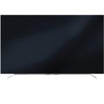 GRUNDIG (65 VLO 9795 SP) 65″-OLED TV mit Smart TV und 4K für 1.499€