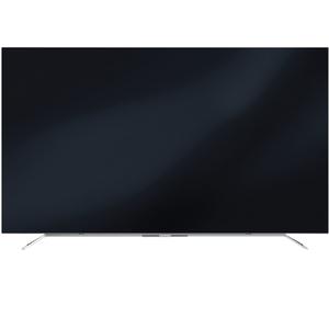 Grundig 65 VLO 9795 SP    65 Zoll OLED 4K Fernseher für 1.389€ (statt 1.997€?)