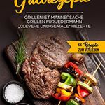 Grillrezepte (Kindle Ebook) gratis