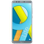 Honor 9 Lite – 5,65″-Smartphone mit 32 GB Speicher und Android 8.0 für 169€ (statt 204€)
