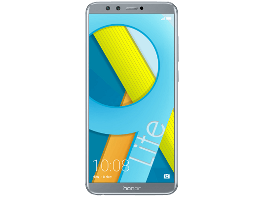Honor 9 Lite   5,65 Smartphone mit 32GB Speicher und Android 8.0 für 124,99€ (statt 150€)