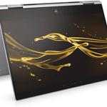 HP 13-ae039ng Spectre – 13,3″-Convertible mit 512 GB SSD für 1.111€ (statt 1.499€)