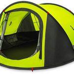 Xiaomi 3 Mann Pop-Up-Zelt für 51,90€