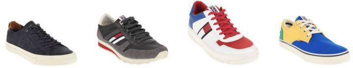 Galeria Kaufhof Dienstag Angebote: heute 30% Rabatt auf ausgewählte Schuhe.
