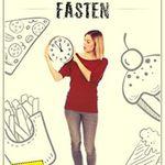 Intermittierendes Fasten (Kindle Ebook) gratis