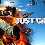 Just Cause 3 (Xbox One) gratis spielbar vom 3. bis 6. Mai