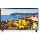LG 65UJ6309 – 65 Zoll UHD Smart TV für 699€ (statt 940€)