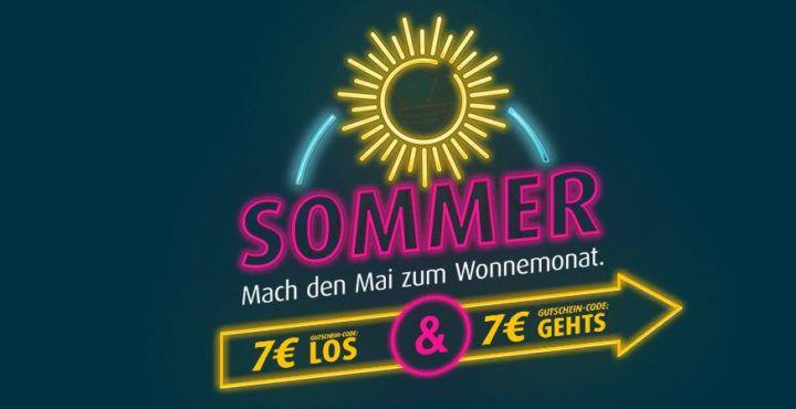 2 x 7€ myTaxi Gutschein   gültig für Neu  und Bestandskunden